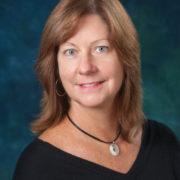 Shelley O'Grady