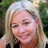 Janie Chesson
