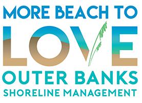 Outer Banks Beach Nourishment