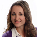 Rachel Neal