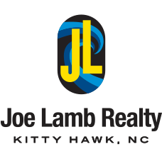 Outer Banks Real Estate | Outer Banks Realty - Joe Lamb Realty